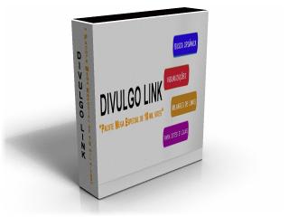 Divulgo Link 2
